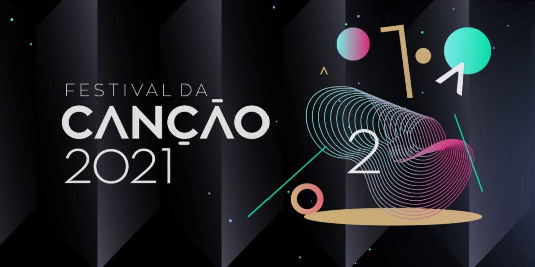 festival-da-cancao-2021
